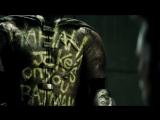 Бэтмен против Супермена не тот фильм, каким кажется ٭Теория и Факты!