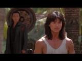 Смертельная битва Мортал комбат (1995) супер фильм