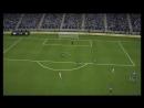 WoV (gols)