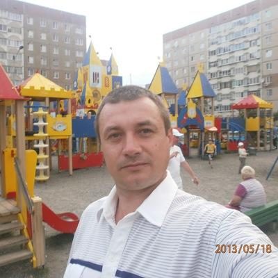 Льоня Ткач