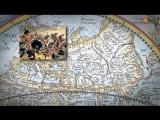 Фальшивая древность Китая. Часть 3. Древний Рим Древний Китай