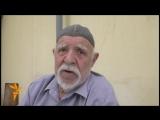 Как в 1945 году в Крыму расстреливали офицеров крымских татар