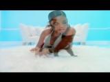 LL Cool J - Doin It (HD - Dirty)