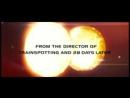Пекло/Sunshine (2007) Трейлер (от лица Капы)