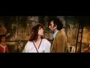 Алла Пугачёва - Если долго мучиться (1977)
