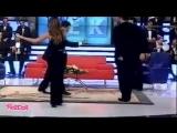 Azeri Kizi Gunel (Gorani Turki Xosh)
