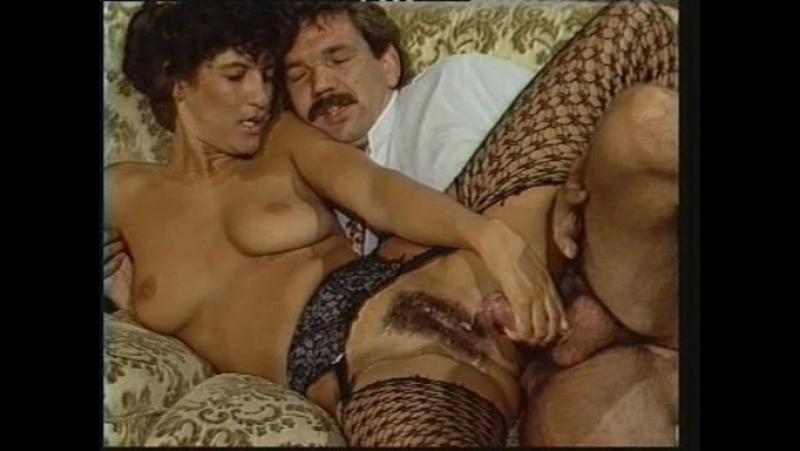 смотреть порно русское онлайн жозефина мутценбахер