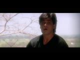 Do Dil Mil Rahe Hain - Pardes - Kumar Sanus Best Romantic Song - Nadeem Shravan Songs