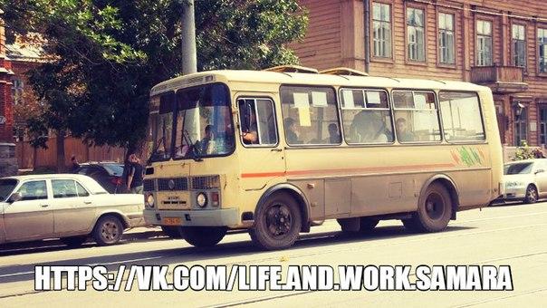 транспорта калуга схема
