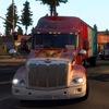 ATS моды / моды для American Truck Simulator