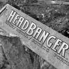 ### HEADBANGER.RU ### - ROCK/METAL/GOTHIC PORTAL