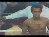 1979-09-28 Sugar Ray Leonard vs Andy Price (NABF Welterweight Title)