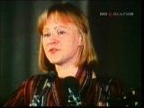 Татьяна Визбор - Я вернулся (Юрий Визбор).