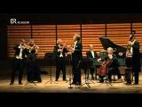 J.S. Bach BWV 1055 Konzert f