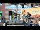 Певица МакSим о городе. Yoshkar-Ola / Йошкар-Ола. День города ©ES 2013