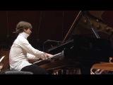 Vladimir Sverdlov-Ashkenazy ( Владимир Свердлов-Ашкенази ) piece