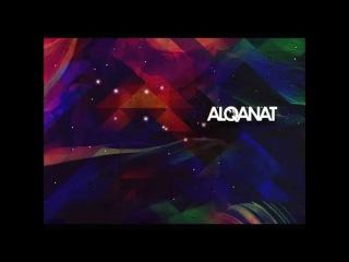 Alqanat - Мин / Min