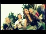 Зура Ханукаев - Милая . Автор Vito-Diani. клип 2012
