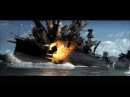 Linkin Park - In The End (Pearl Harbor)
