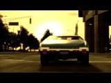 Grand Theft Auto IV (2008, Rockstar Games)
