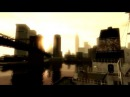 Grand Theft Auto IV Trailer 1 Things Will Be Different