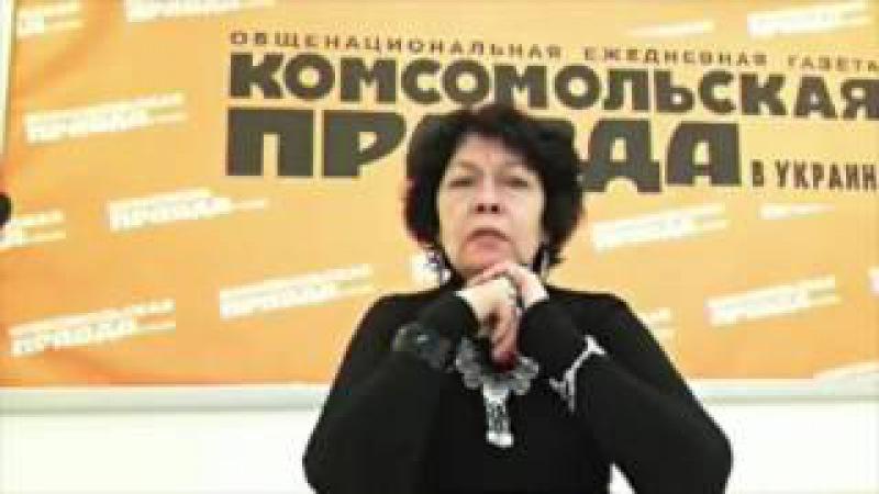 Ильмира Дербенцева если сниться умерший