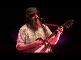 Neutral Milk Hotel - Holland, 1945 (Live) - TINALS 2014, N