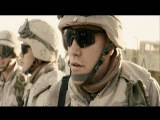 Jarhead - Music Video - Prayers Of The Refugee
