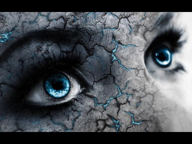 Audiomachine - An Unfinished Life [Pandora 'Siren' Version]