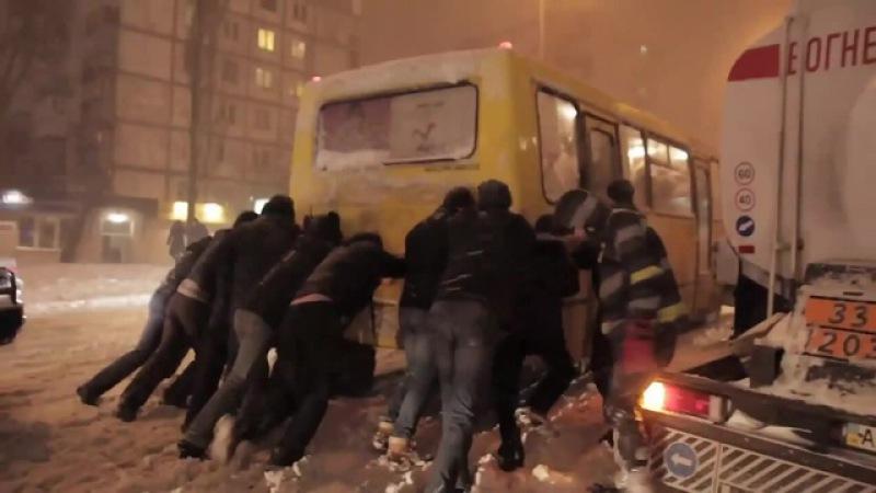 Московский приборостроительный техникум