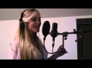 Дети таланты поют . У Девушки божественный голос !
