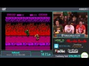 AGDQ 2015 Battletoads Co Up Speed Run in 0 30 42 by jc583 and TheMexicanRunner AGDQ2015