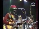 Steel Pulse - Biko's Kindred Lament - Live 1979