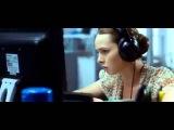 Фонограмма Страсти новый русский фильм 2009 боевик