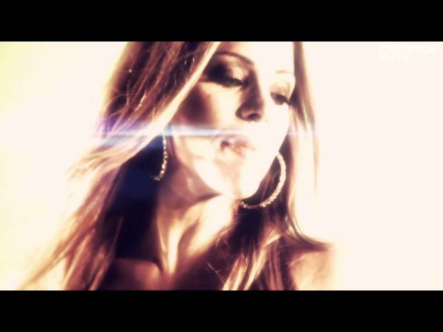 Mike Candys Evelyn feat. Patrick Miller - One Night In Ibiza (Official Video HD)