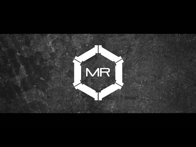 No Resolve - Last Time I Lie [HD]