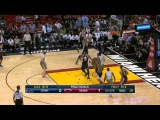 Thursday's Top 10 Plays Of The Day | 11.12.2015