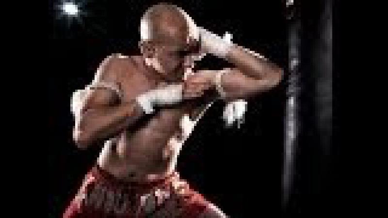 Муай Тай.МУВИ ДО.Тайский бокс.Как работают профи.Смотри и учись.