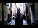 Magnus Carlsson - Möt mig i Gamla Stan (Official Music Video)
