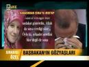 Mısırlı Esma'ya yazılan Mektup Başbakan Erdoğan'ı gözyaşlarına boğdu