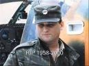 Српски Хероји (Srpski Heroji) Serbian [War] Heroes Serbscy Bohaterowie [Wojenni] (1990-2000)