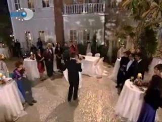 Gumus si Mehmet-dans
