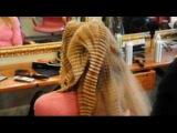 DFUSE AfroStyle , la moda capelli facile con BHS www.3wad.netshop