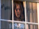 Дневник памяти The Notebooke Lara Fabian