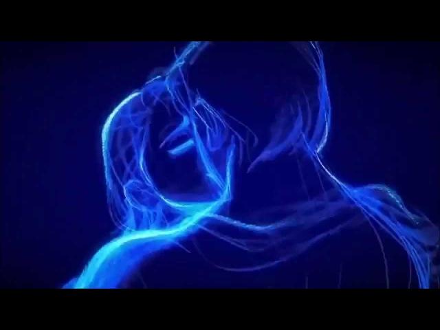 SYNTHGO--Sei La Mia Vita--Italo Dance--2014