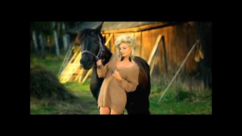 ФАБРИКА - Я тебя зацелую (original version)