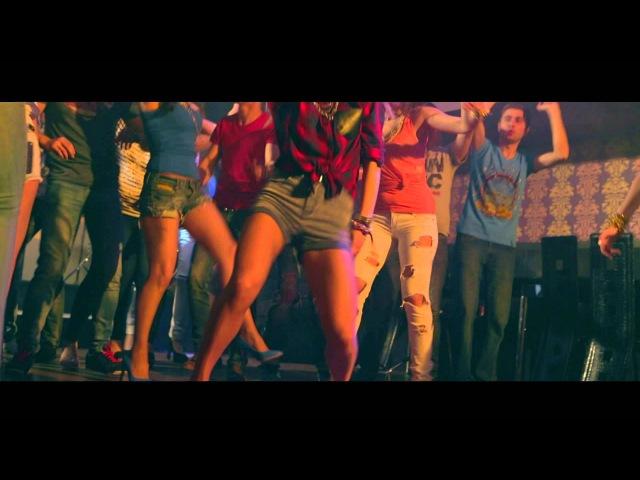 Harut Apeh Jan Qez Pes Official HD Music Video 2014
