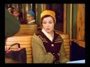 Знакомство в электричке - Москва слезам не верит