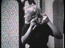 Молодая Гвардия 1948 1 серия Полная версия