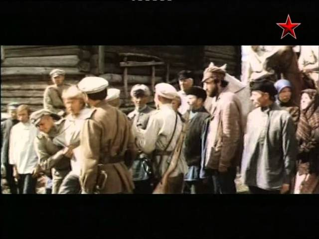 Крестьянский сын (1975) Полная версия